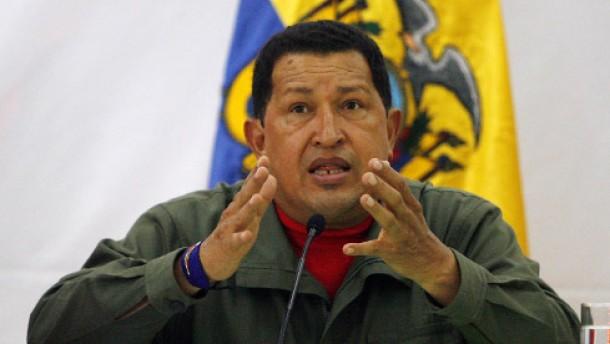 venezuela sinkender lpreis verhei t f r anleihen nichts. Black Bedroom Furniture Sets. Home Design Ideas