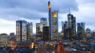 Banken drohen Milliarden-Rückforderungen