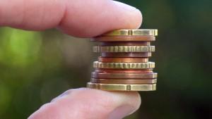 Viele Absolute-Return-Fonds brechen Versprechen