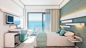 Hier finden Sie das billigste Hotelzimmer