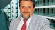 """Manfred Poweleit: """"Im Einkauf liegt der Gewinn"""""""
