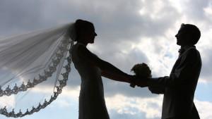 Kindergeld gibt's auch für verheiratete Kinder