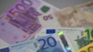 Schuldenerlass oder Gemeinschaftsanleihe