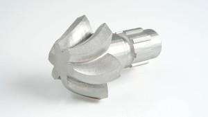 3D-Druck-Unternehmen startet bei Börsenpremiere über Ausgabepreis