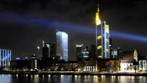 Initiative Finanzstandort Deutschland warnt vor Überregulierung