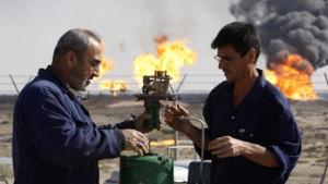 Eher auf Öl- als auf Gasunternehmen setzen