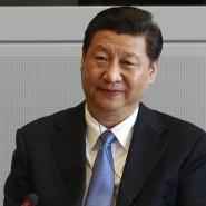 Will korrupten Funktionären an den Kragen: Chinas Staats- und Parteichef Xi Jinping.