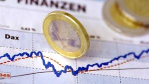 Die Abgeltungssteuer trifft jeden Anleger