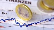 SPD besteht auf Abschaffung der Abgeltungsteuer