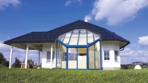 Enttäuschende Innovationen in der Finanzierung von Immobilien