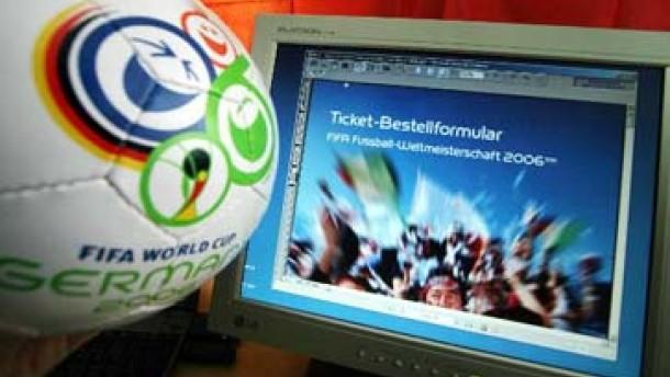 Deka-Kick-Garant 2006: Gewinnen mit dem Besten