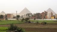 Ägypten muss sich vom Dollar lösen.