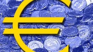 Schweizer Franken als Hort der Sicherheit