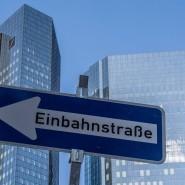 Wann schafft die Deutsche Bank die Trendwende?