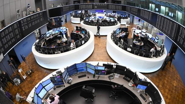 Wie vorsichtige Anleger viel Geld verlieren können