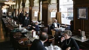 Österreicher misstrauen privaten Vorsorgemodellen
