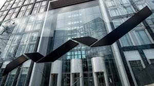 Deutsche Börse verkauft amerikanische Tochter an Nasdaq
