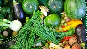 Schärfere EU-Regeln für Bio-Lebensmittel