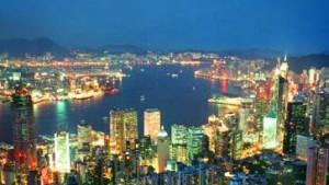Gefahr für Japan- und Hongkong-Aktien