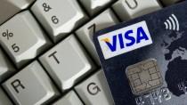 Bisher schlagen Händler die Gebühren für Kreditkartenzahlungen zumeist auf die Preise auf.