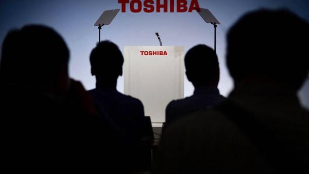 Aktionärsaufstand erschüttert Japans Wirtschaft