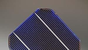 Solarboom: Profitieren von den Profiteuren