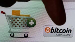 """""""Bitcoin hat auf Dauer keine Chance"""""""