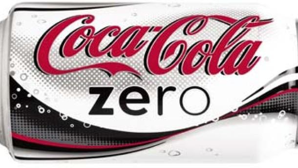 Aktie von Coca-Cola kommt nicht von der Durststrecke