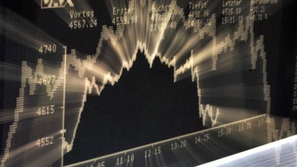 Welche Themen die Börsen mittelfristig bestimmen dürften