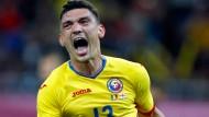 Warum Rumänien Europameister ist