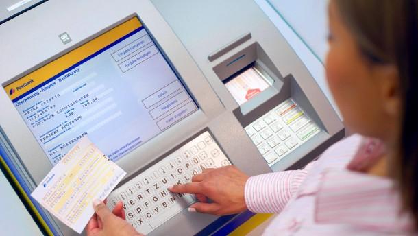 Pannenbank darf Mitarbeiterin nicht kündigen