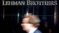 Die klagenden Anleger könnten mehrere zehntausend Euro Schadenersatz erhalten.