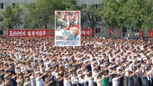 Japan lockert Sanktionen gegen Nordkorea