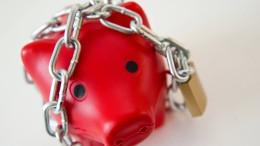 Wie Bankkonten und Depots vor Pleiten geschützt sind