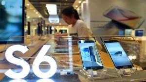 Viele Vorgänger-Modelle sind besser als aktuelle Smartphones
