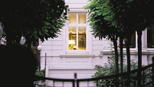 immobilienpreise deutschland driftet auseinander. Black Bedroom Furniture Sets. Home Design Ideas
