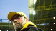 Borussia Dortmund begrüßt die Aktionäre
