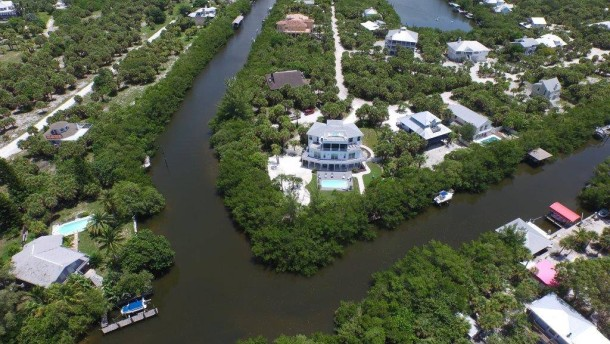 Sonnenträume für Urlauber in Florida