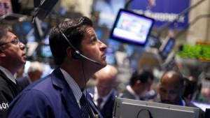 Fünf Signale, auf die Anleger achten sollten