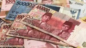 Indonesien will nun Nullen streichen