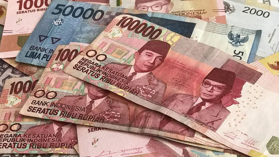 Auch wenn bald einige Nullen verlustig gehen könnten: Am Wert der Landeswährung wird das nichts ändern, versichern Experten.