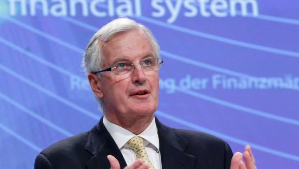Politik könnte Euro-Krise verschärfen