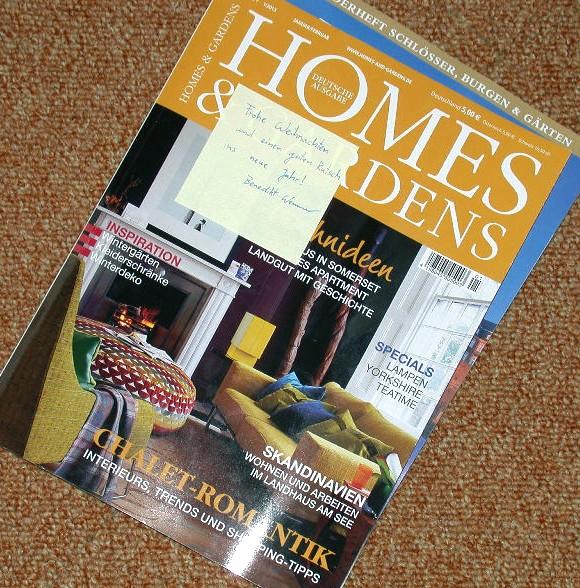 faz net aktion so war das weihnachts wichteln meine. Black Bedroom Furniture Sets. Home Design Ideas