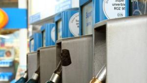 Wie der Ölpreis manipuliert werden kann