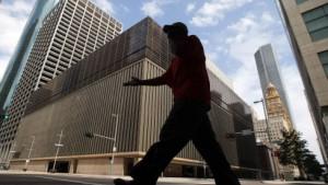 Kan-Am setzt Anteilsrücknahme für amerikanischen Fonds aus