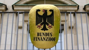 Bundesfinanzhof kommt Gläubigern entgegen