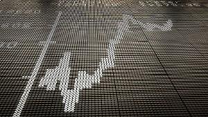 Anleger trauen sich nicht