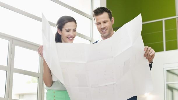 h here grunderwerbsteuer 2014 haus noch bis jahresende kaufen steuertipps faz. Black Bedroom Furniture Sets. Home Design Ideas