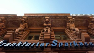 Lehman bringt Bankberater ins Visier der Anwälte