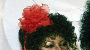 Pop-Sängerin June Pointer gestorben